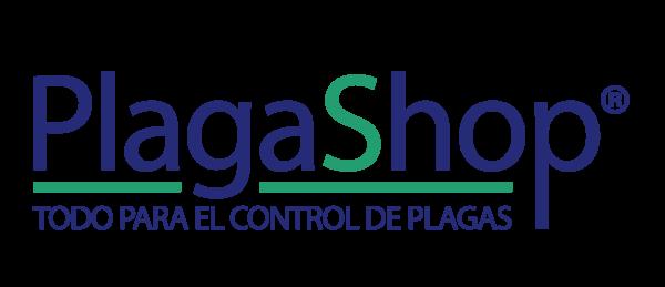 PlagaShop